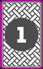 online taro v01 card 01 - 2019-07 (июль). Онлайн видео-прогноз