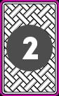 online taro v01 card 02 - 2019-07 (июль). Онлайн видео-прогноз
