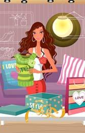 Таро в бытовых вопросах. Стоит ли идти за покупками?