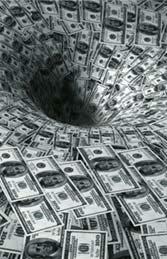Стоит ли вкладывать деньги?