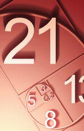 2019 10 13 mini - Магия цифр