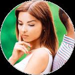 icon business 002 - Таро прогноз - Отношения с деловым партнёром