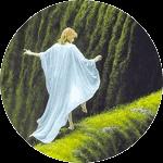 icon motive 007 - Таро прогноз - Путь к цели